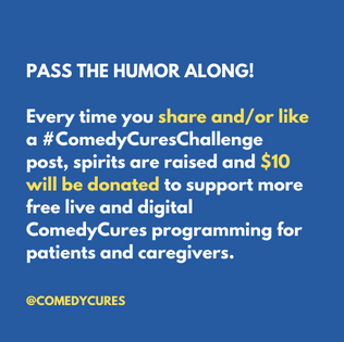 Pass Humor (1).png