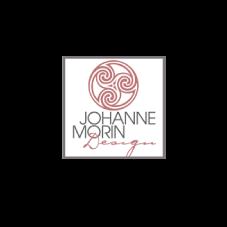 Johanne-Morin.png