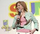 ComedyCures FundaySunday Saranne Rothber