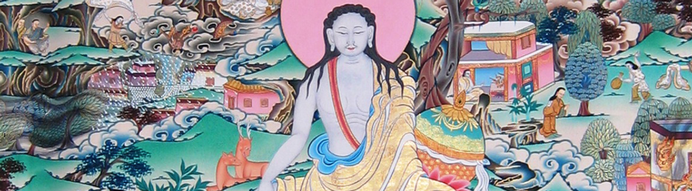 Jetsun Milarepa Biography.png