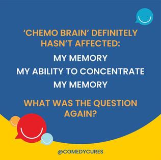 Day 9 Chemo Brain.jpg