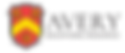Avery-Final-Logo-Color-Website.png