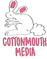 Cottonmouth Media logo Pink Text.png