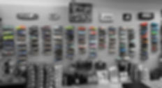 shoe wall bw color.jpg