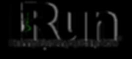 irun logo vector monochrome.png