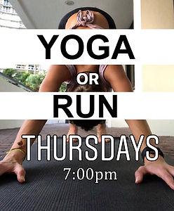 yoga or run.jpg