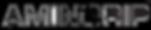 aminorip logo black and white_edited-1.p