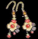 Love Pea Made Jewelry