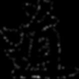 """Chinese Character """"Dao"""" Written by Emperor Li Longji (685 — 762)"""