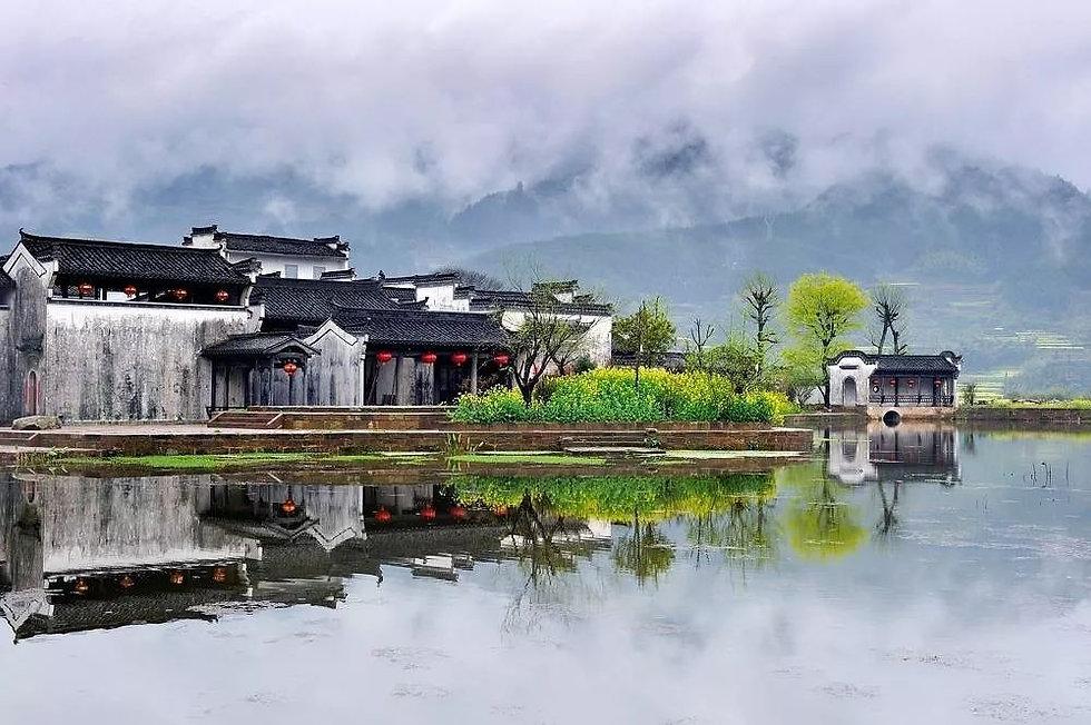 Huizhou in Anhui.jpg