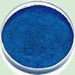 Herbal Blue — Dian Lan (靛蓝)