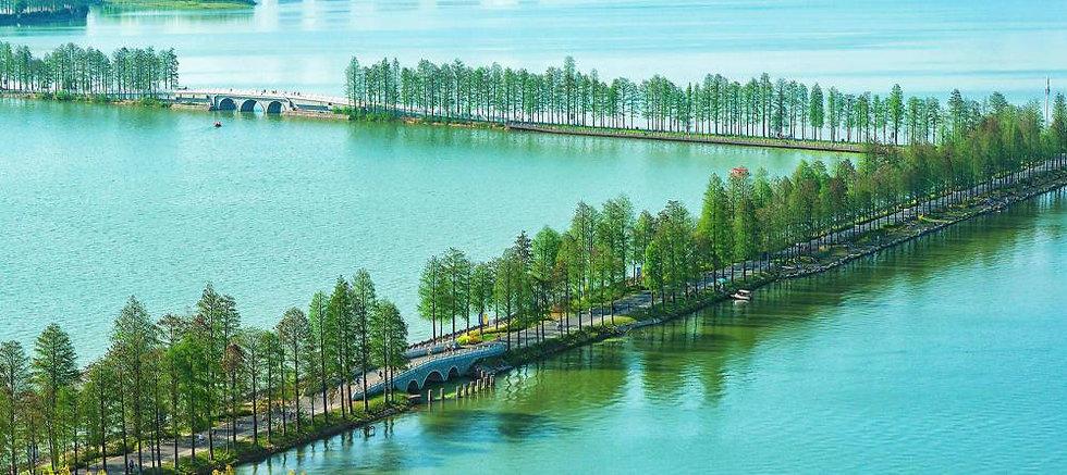 East Lake Wuhan.jpeg