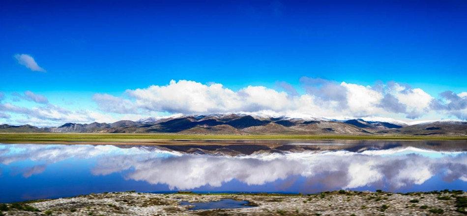 Lake Manasarovar.jpg