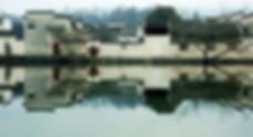 Ancient City Huizhou
