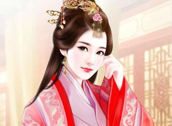 Princess Jieyou of the Han Dynasty