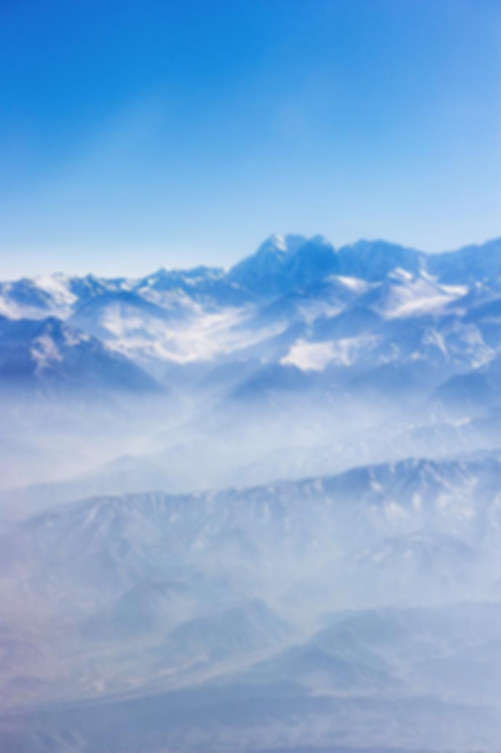 Snow on Tian Shan Mountain the cavalry troop of Han Dynasty crossed to save general Geng Gong