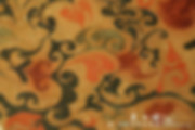 Unearthed Embroidery of the Han Dynasty