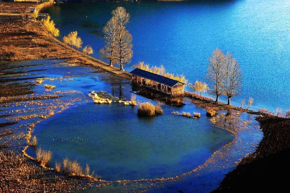 Lugu Lake.jpg