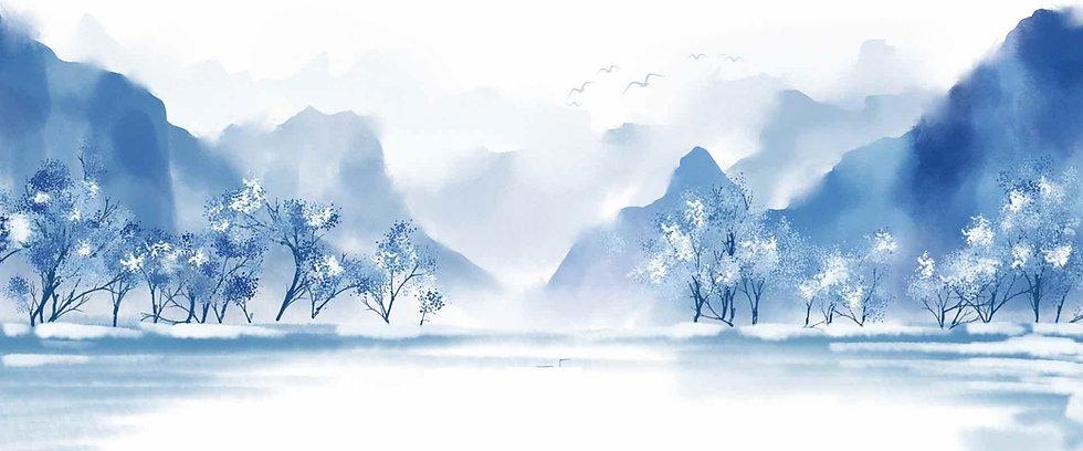 chinafetching.com