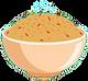 Chinese Food Hunan Cuisine