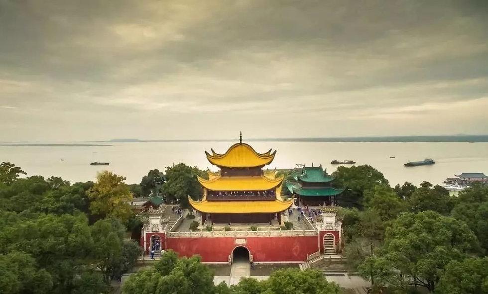 Dongting Lake.jpg