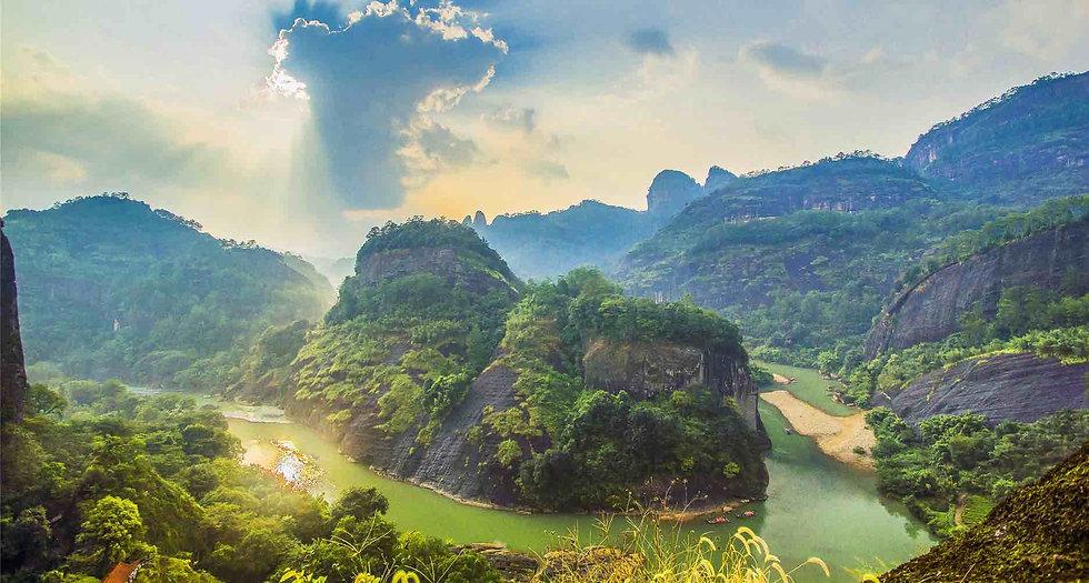 Mount Wuyi.jpg
