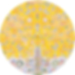 Bright Yellow — Ming Huang (明黄)