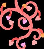 Chinese Characters Han Zi