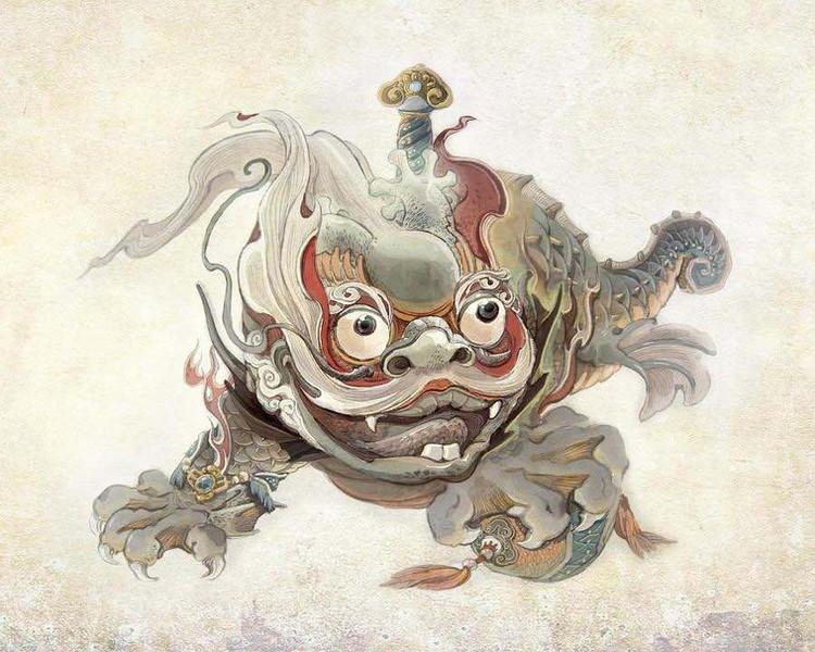 Chi Wen