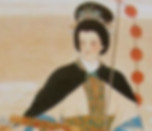 Feng Liao the first female diplomat in China