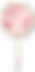 屏幕快照 2019-01-30 下午3.02.39.png