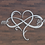Thumbnail: Infinity Heart