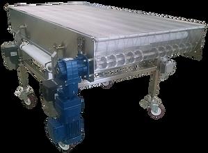 Straight Conveyor.png