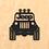 Thumbnail: Jeep Sign