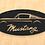 Thumbnail: Mustang Sign