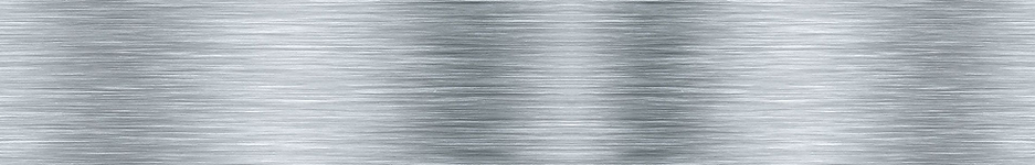 Stainless Web Banner-Straight.png