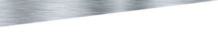 Stainless Web Banner-Angled.png