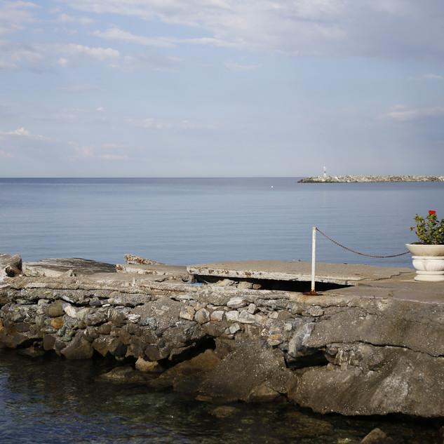 Nostra Görög út-54.JPG