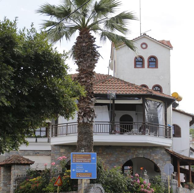 Nostra Görög út-52.JPG