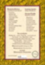 19.12.14. két oldalas meghívó-2-page-001