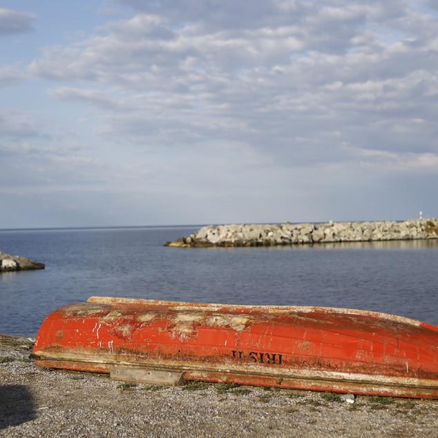 Nostra Görög út-81.JPG