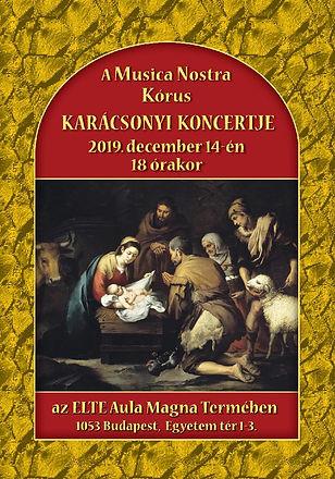 19.12.14. két oldalas meghívó-1-page-001