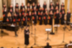 Musica Nostra 25. (2019.12.14.)-10.jpg