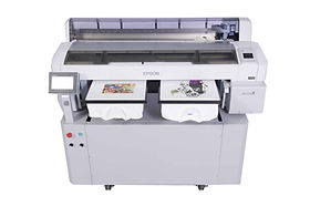 1446720305_T-Shirt Printing Machine.jpg