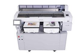 1446720305_T-Shirt Printing Machine.jpg