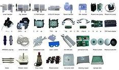 printer-parts-500x500.jpg