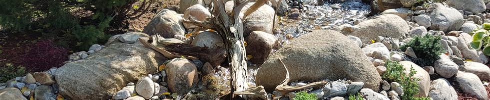 Pondless Waterfall1_edited.jpg