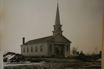 46 WR Chapel.jpg