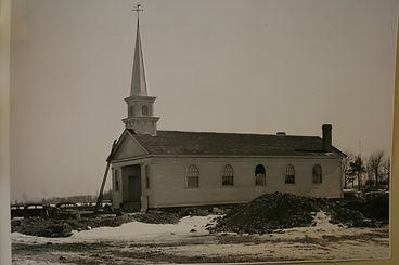 45 WR chapel.JPG