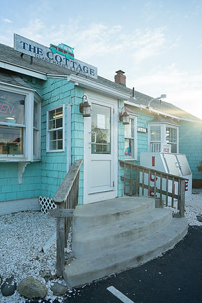 the cottage.jpeg